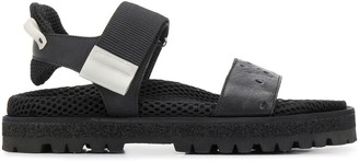 Premiata 40mm Chunky Sandals