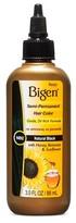 Bigen Semi-Permanent Hair Color Natural Black