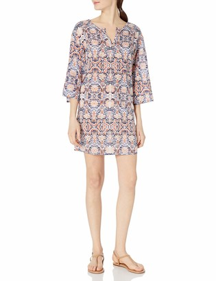 Cooper & Ella Women's Copacabana Beach Tunic