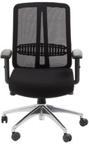 Lima Office Chair