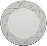 Haviland Clair De Lune Arcades Charger Plate