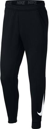 Nike Men's Therma-FIT Training Pants