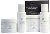 Sugar Me Smooth Complete Hair Removal System.