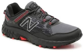 New Balance 410 v6 Running Shoe - Men's