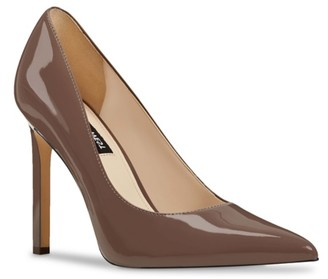Nine West Tatiana 3 Pump