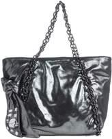 Tosca Handbags - Item 45350502
