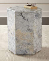 Hooker Furniture Morandi End Table