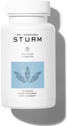 Dr. Barbara Sturm Anti-Pollution Food Supplements