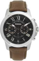 Fossil Wrist watches - Item 58016788