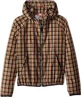 Burberry Brenty ACIAM Outerwear