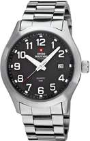 Swiss Military Men's watches SM34024.03