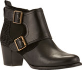 Walking Cradles Women's Leah Bootie