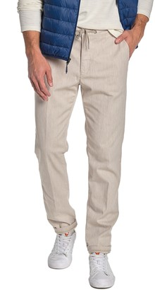 34 Heritage 34 Carter Slim Fit Pants