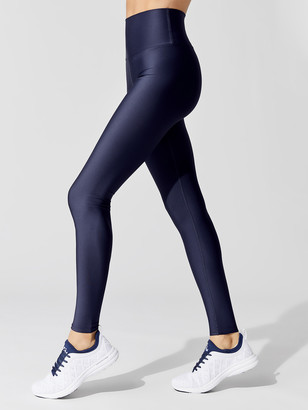 Carbon38 Form High Rise Full-Length Legging