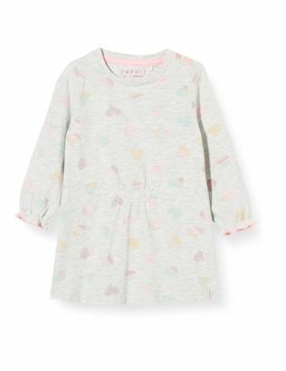 Esprit Baby Girls' Rq3100112 Knit Dress