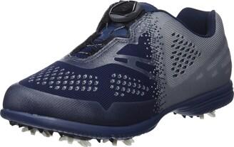 Callaway Women's Halo Tour Boa Golf Shoes