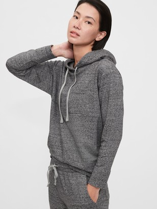 Gap Cloud Light Hoodie