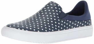 Mark Nason Los Angeles Women's Aimee Sneaker 5 M US