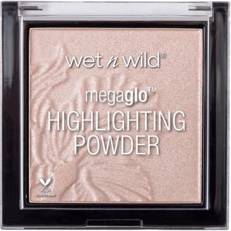 Wet n Wild Megaglo Highlighting Powder 5.4G Blossom Glow