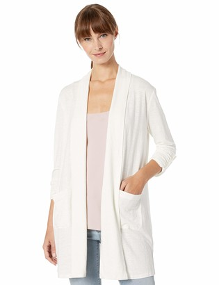 Lysse Women's Brandy Cardigan