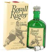 Royall Fragrances Royall Rugby by All Purpose Lotion / Cologne Men 4 oz