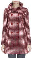 Herno Coat Coat Women