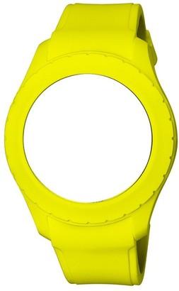 Watx Colors Watx & Colors Bracelet S0322134