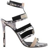 Grey Mer Shoes Shoes Women