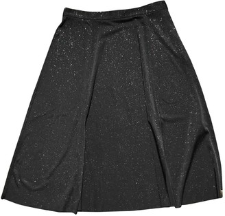 And other stories & & Stories Black Skirt for Women