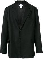 Hope oversized blazer