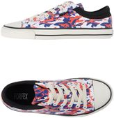 Forfex Low-tops & sneakers - Item 44828794