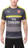 Puma Arsenal Training Jersey