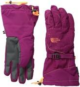 The North Face Revelstoke EtipTM Glove