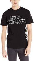 Metal Mulisha Men's OG Chevron T-Shirt