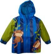 Stephen Joseph Boys Rain Coat