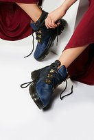 Dr. Martens Rakim Lace Up Boot by at Free People