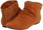 C Label Emmah-14 (Tan) - Footwear