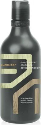 Aveda Pure-Formance Conditioner