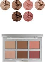 PUR Cosmetics Epic Illusion Cheek & Contour Palette