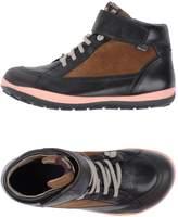 Camper High-tops & sneakers - Item 11142448