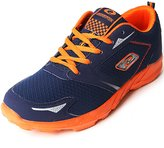 JustOneStyle New Comfort Walking Womens Running Trainer Casual Athletic Sports Fashion Shoes