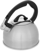 Chantal 2 qt. Stainless Steel Rise Tea Kettle