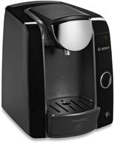 Bosch TassimoTM T47 Single Cup Home Brewing System