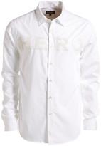 Izzue Hero Embossed Shirt