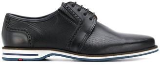 Lloyd classic Derby shoes