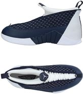 Jordan High-tops & sneakers - Item 11367322