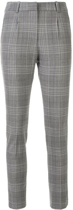 IRO Inge skinny trousers