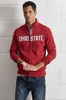 Tailgate Ohio State Track Jacket