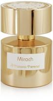 Thumbnail for your product : Tiziana Terenzi Mirach Extrait De Parfum (100Ml)