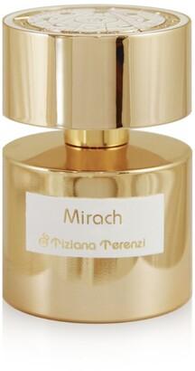 Tiziana Terenzi Mirach Extrait De Parfum